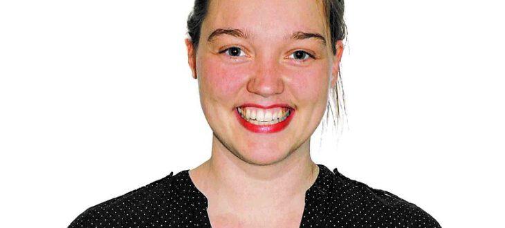 Beitragsbild Portrait Phia-Charlotte Jensen