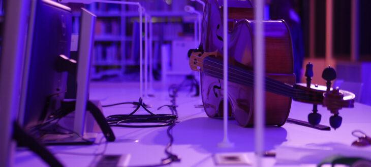Beitragsbild Wettbewerb PlayGround