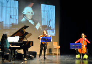 Beitragsbild Concertino Piccolino 2-2021