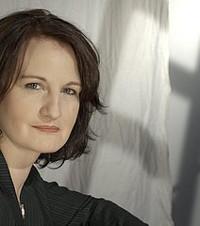 Portrait Birgit Kronshage