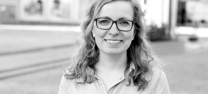 Portrait Katharina Höhne