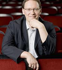 Portrait Stefan Simon
