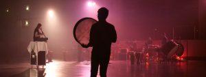 Slider Live-Stream Tag der Offenen Tür 2020